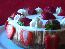 Leggi la ricetta, al link: http://wp.me/p2x5x0-Jq