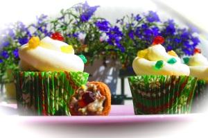 Cupcake siculi