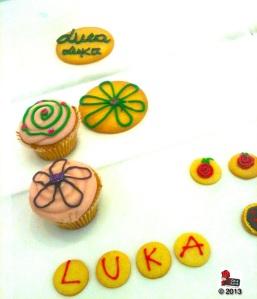 K&C_cookies2