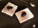 Brownie al cappuccino: http://wp.me/p2x5x0-1bP