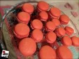 Macarons ai Lamponi: http://wp.me/p2x5x0-1c3