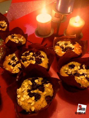 Muffin al muesli: http://wp.me/p2x5x0-1go