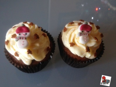 Gingerbread cupcake:http://wp.me/p2x5x0-1g7