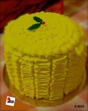 Layer cake al limoncello: http://wp.me/p2x5x0-1gA