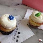 In giro per le bakery degli USA: http://wp.me/p2x5x0-1nR