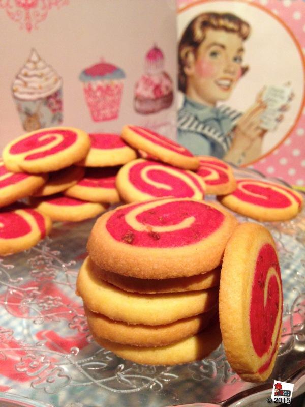 Biscuits le v