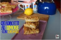 limone da gustare http://wp.me/p2x5x0-1LO