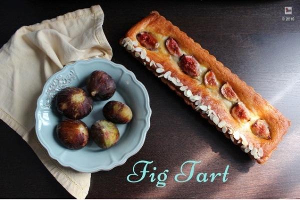fig-tart