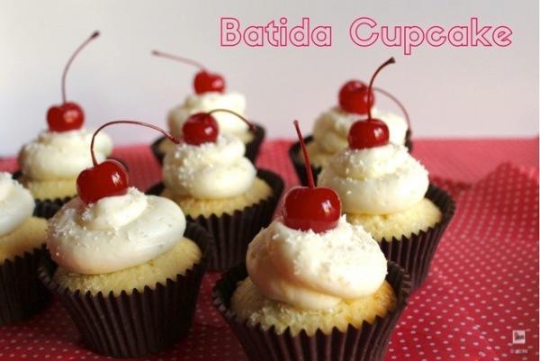 batida-cupcake