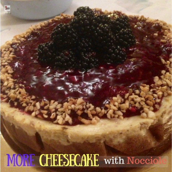more-cheesecake