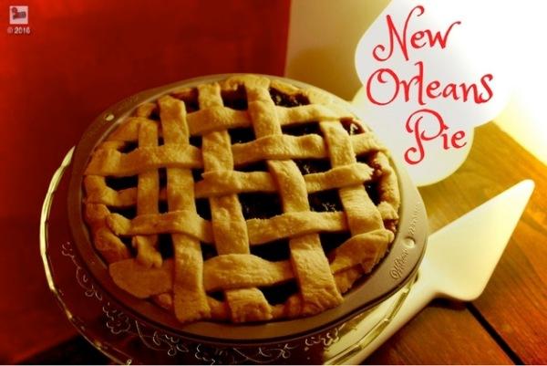 new-orleans-pie