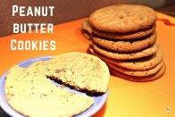 ecco come fare questi deliziosi biscotti: http://wp.me/p2x5x0-1RV