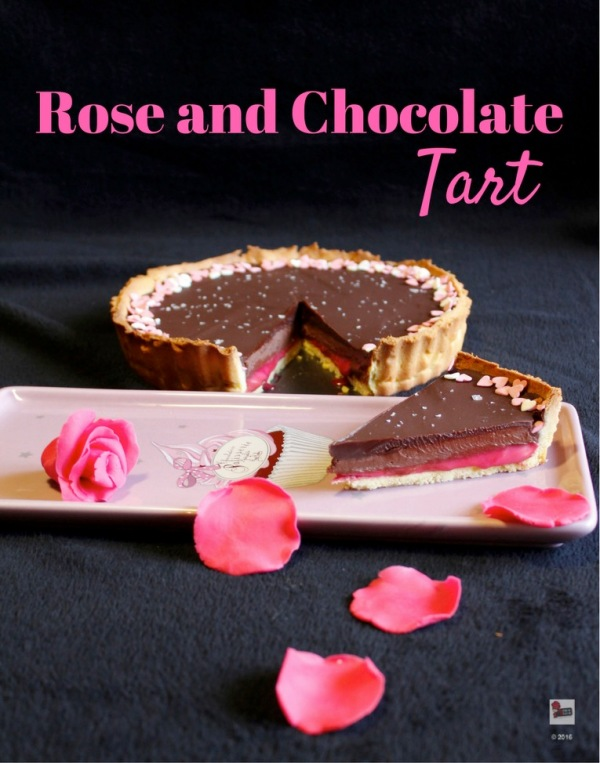 rose-and-chocolate