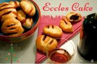 Eccles? http://wp.me/p2x5x0-1UG