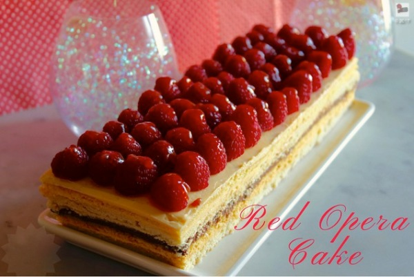 red-opera-cake